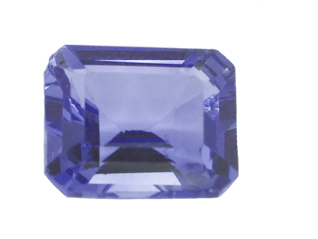 The Oppenheimer Blue Diamond: World's Most Expensive Gemstone