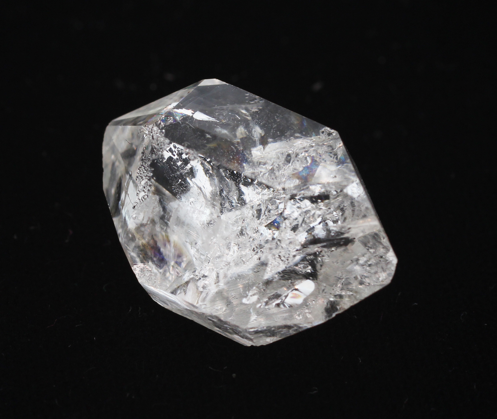 Update: Lesedi La Rona: World's Largest Uncut Diamond Fails to Sell