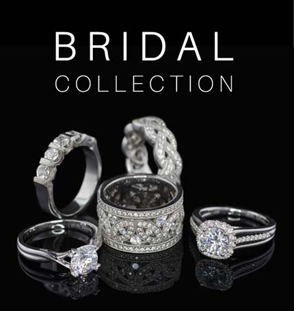 Bridal Collecion
