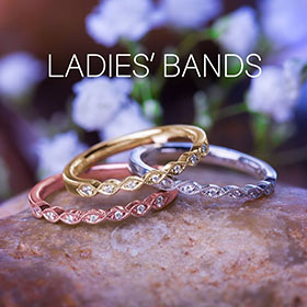Ladies Band